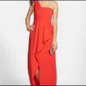 BCBGMaxAzria Dress